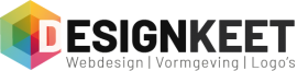 Designkeet Logo